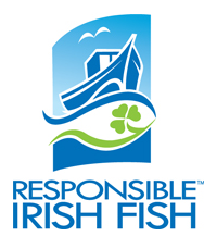 responsible fish logo